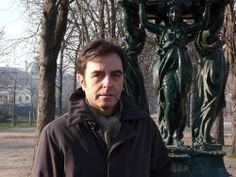 """Estreno de la obra de encargo de la 47 Semana de Música Religiosa de Cuenca 2008 """"La esfera de Pascal"""" del compositor Jorge Fernández Guerra"""