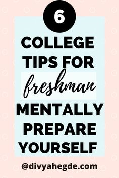 College Success, New College, College Classes, College Hacks, Make Friends In College, Freshman Tips, All Colleges, Good Grades, Student Life
