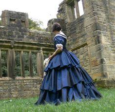 Google Image Result for http://www.bustledress.com/aab/lisa/article.pics/abigailsateliers/civil.war.costume.lg.jpg