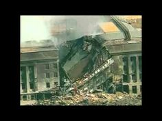 ▶ Never Aired PENTAGON 911 Video HD Where is the Boeing? - YouTube