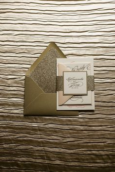 Beautiful, Affordable Letterpress Wedding Invitations. To see more: http://www.modwedding.com/2014/04/05/beautiful-affordable-letterpress-wedding-invitations/ #wedding #weddings #invitation #reception Featured Designer: Jupiter and Juno