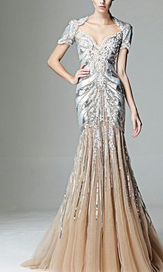 So i know we are heading in a COMPLETELY different direction (which I love) but this dress is FLIPPING INCREDIBLE!!!!!!