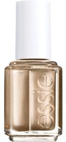 Essie Good As Gold 0.5 oz - #3007