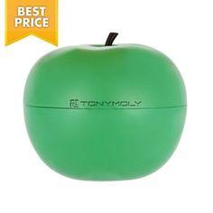 TONYMOLY Appletox Smooth Massage Peeling cream TesterKorea 6,160 won