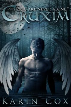 #free Cruxim: You Are Never Alone (Dark Guardians Fantasy Series Book 1) - Kindle edition by Karin Cox. Paranormal Romance Kindle eBooks @ Amazon.com.