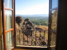 Fotos de Casa Chanin I y II - Casa rural en Pinilla de los Barruecos (Burgos) http://www.escapadarural.com/casa-rural/burgos/casa-chanin-i/fotos#p=502e1800d0225