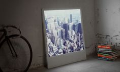 25 really creative and cool LED gadgets for daily life - Blog of Francesco Mugnai