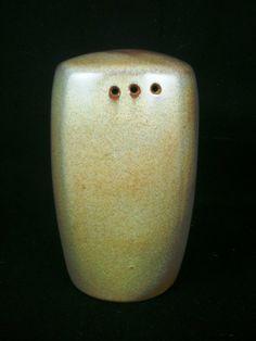 Vintage Frankoma Pottery Desert Gold