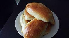 Panini al latte Bimby, panini extra soffici da farcire sia dolci che salati! Ecco cosa serve per prepararli con il Bimby; ingredienti: 500 gr di farina, ...