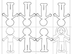Human-body-Systems-foldable-272997 Teaching Resources - TeachersPayTeachers.com