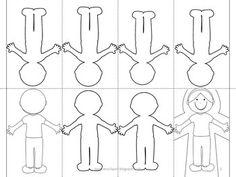 Human-body-Systems-foldable-272997 Teaching Resources - TeachersPayTeachers.com