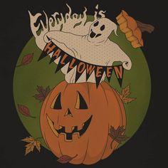 Halloween Icons, Halloween Artwork, Creepy Halloween, Halloween Wallpaper, Halloween Horror, Halloween Cosplay, Fall Halloween, Halloween Drawings, Happy Halloween