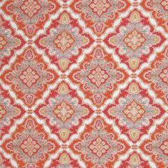 A8499 Spice | Greenhouse Fabrics