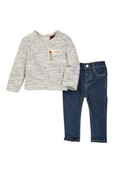 Great Gifts for Kids on HauteLook