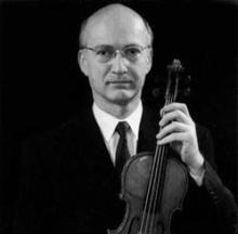 Rainer Kuchl