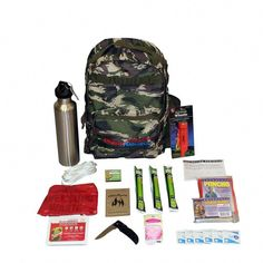 🔥 [DISCOVER]=> This kind of Hacks survival gear For survival skills primitive looks completely excellent, need to remember this the next time I've a chunk of bucks saved up .BTW talking about money... The quickest way to get to know a woman is to go shopping with her. Homestead Survival, Wilderness Survival, Camping Survival, Outdoor Survival, Survival Prepping, Survival Gear, Survival Skills, Survival Hacks, Camping Tools