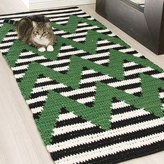 geometrimatta - Yarn Store Lankava