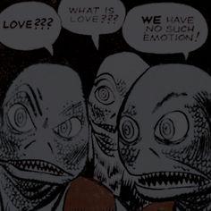 Walking Dead Fanfiction, Film Venom, Coraline Jones, Lord Huron, Chaos Theory, Let Me Love You, Marauders Era, Aesthetic Images, Perception