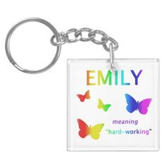 The Name Emily In Bubble Letters Pictures 3 Picture