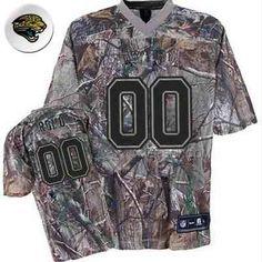 http://www.xjersey.com/jacksonville-jaguars-men-customized-camo-jersey.html JACKSONVILLE JAGUARS MEN CUSTOMIZED CAMO JERSEY Only $75.00 , Free Shipping!