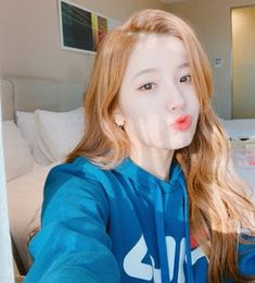 Image uploaded by lost. Find images and videos about girl, kpop and k-pop on We Heart It - the app to get lost in what you love. Pretty Woman, Pretty Girls, Bias Wrecker, Kpop Girls, Ulzzang, Girl Group, We Heart It, Fashion Dresses, Women