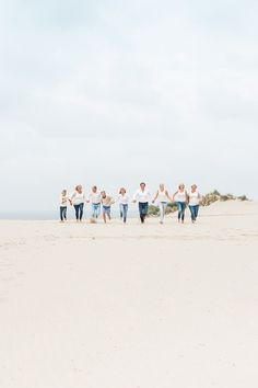Shoot: familie Warmenhoven | Lotte Manou | lifestyle blog en fotografie