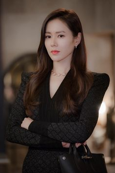 Seo Ji Hye, Hyun Seo, Jung Hyun, Korean Actresses, Korean Actors, Actors & Actresses, Jung So Min, Most Beautiful Women, Beautiful People