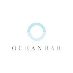 Ocean Bar - Graphis