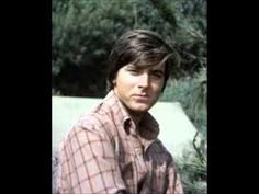 """Seattle song, by Bobby Sherman, Theme song for show """"Here Comes the Brides"""""""