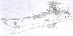 波動砲口形状研究-4ページ目