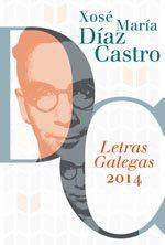 dia das letras galegas - Buscar con Google