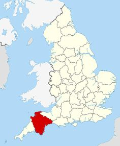 teignmouth devon uk | Maditappen Bed and Breakfast - Teignmouth - Devon - England - UK