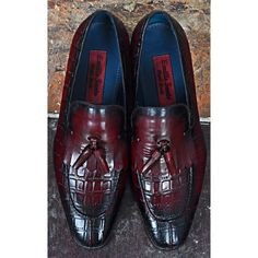 Emillo Santo  ~ handmade leather shoes~  Orders are getting ready. www.emillosanto.com  FREE WORLDWIDE SHIPPING