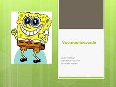 Gaby Hattingh Samantha Papenfus Charnelle Ingram> Afrikaans, Words, Afrikaans Language
