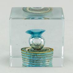 pieni vika Glass Design, Design Art, Access Control, New Pins, Modern Contemporary, Retro Vintage, Children, Young Children