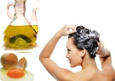 You find hundreds of shampoos on store shelves these days, but do you know How to Choose Best Shampoo for Oily Hair? shampoo and conditioner for oily hair. Hair And Beauty, Beauty Skin, Health And Beauty, Beauty Myth, Shampooing Diy, Shampoo Natural, Hair Pack, Best Shampoos, Oily Hair