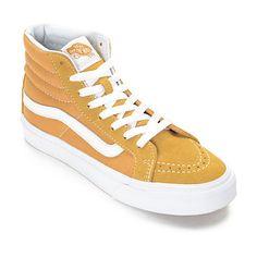 adidas gazzella scarpa da ginnastica indossarlo pinterest adidas gazzella