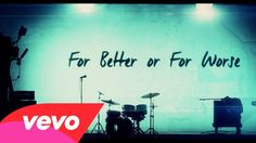 Brother Firetribe - For Better Or For Worse Heavy Metal, Live Rock, Culture, Itunes, Rock N Roll, Brother, Concert, Youtube, Long Live
