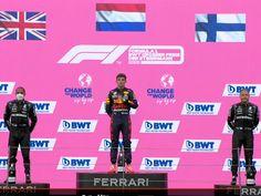 Mercedes Amg, Red Bull, Grand Prix, Ferrari, Honda, World Championship, Formula 1