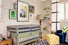 Vous cherchez desinspirations et des idées pour la décoration d'une chambre de bébé ? Vous êtes au bon endroit !   Nous avons regroupé les 39 plus bellesphotos de chambres de bébé dans l'article ci-dessous. Ce guide regroupe des photos de chambres de bébé pour vous donner des idées, q…