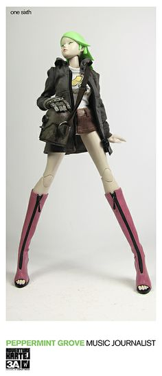 "Adventure Kartel Peppermint Grove Music Journalist... - ""kicking into town November"" as mentioned on our #threeA production blog.  #AdventureKartel #HitsBambalandstoreSoon #DesignedByAshleyWood"