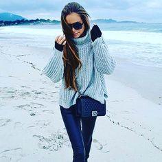JAILAISSELETIQUETTE.COM Keep Calm & Go Shopping ! Achetez ou Revendez des Vêtements (Presque) Neufs avec 0% de Commission sur les ventes effectuées !!! #Jailaisseletiquette #achatdujour #fashion #luxembourg #otd #fashionaddict #domtom #tenue #ootd #collier #bijou #colliers #lookbook #look #accessoire #boheme #boutique #france #tenuedujour #bijoux #mode #tendance #necklace #picoftheday #accessoires #belgique #summer #cooltime #suisse #monaco by jailaisseletiquette