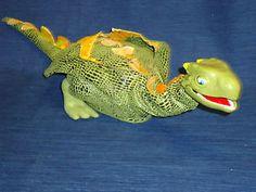 Turtle, Dragon, Toys, Animals, Activity Toys, Turtles, Animales, Animaux, Tortoise Turtle
