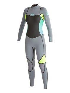 475055ba3e Buy Womens Wetsuits - Roxy Surf