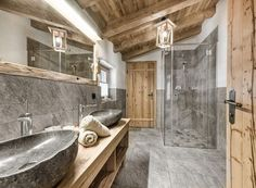 Luxus Chalets In Tirol   Chalets Mit Private Spa