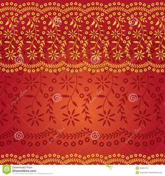 indian saree fabric images - Google Search