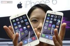 #Apple #users #spent #$500million on #apps in the #first #week of #2015   http://www.msn.com/en-in/news/techandscience/apple-users-spent-dollar500-million-on-apps-in-the-first-week-of-2015/ar-AA7X2XP