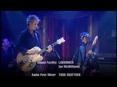 Suzi Quatro & Chris Cheney - Stumblin' In - (RocKwiz duet) - YouTube