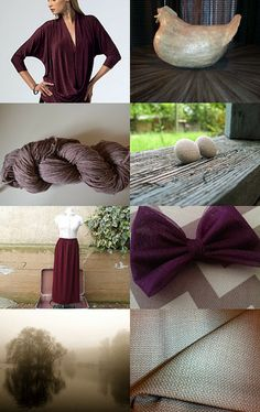 Simplicity by Stuart McWilliam on Etsy--Pinned with TreasuryPin.com