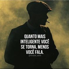 Cogito Ergo Sum, Reflection Quotes, Peaky Blinders, True Words, Words Quotes, Sentences, Inspirational Quotes, Wisdom, Thoughts